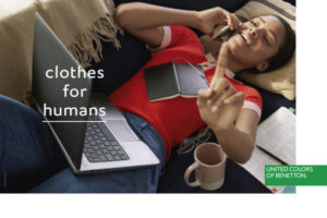 BENETTON_CFH_AW16_GLOBAL_MULTITASK_DPS-600x400