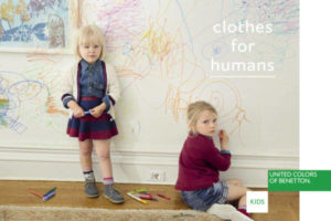 BENETTON_CFH_KIDS_GLOBAL_DRAWING_DPS-600x400