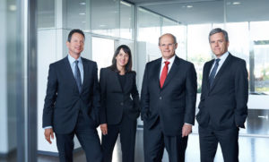 FHCS Board