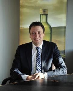 Manuel Sirgiovanni - Direttore Divisione Consumer Oleificio Zucchi_ bassa