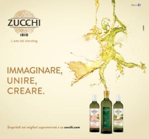 Oleificio Zucchi_NuovaCampagna_TheBigNow