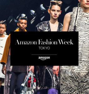 amazon tokyo fashion