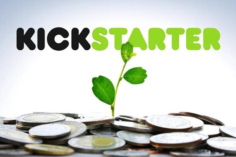 Amazon fa spazio ai prodotti crowdfunded di Kickstarter