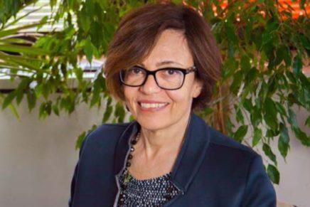 Carrefour garantisce un'ampia formazione manageriale