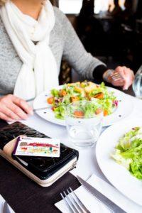 pausa pranzo_pasto