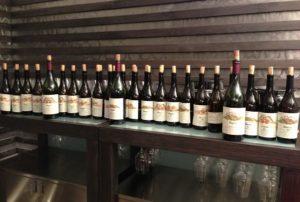 barolo vietti vino