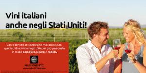 vino-negli-usa_web