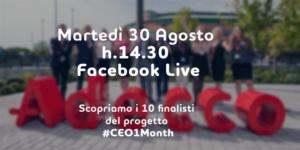 Adecco recruiting Facebook
