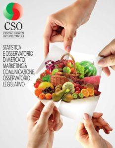 Cso Italy