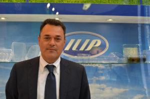 Ilip Zanichelli