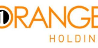 Orange1 Holding