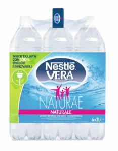 Nestlé Vera_new pack2