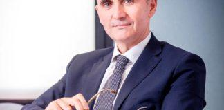 Rosetti Conserve Italia