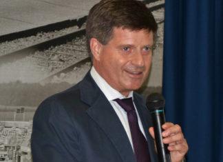 Massimo della Porta Saes Getters