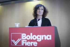 Nomisma Silvia Zucconi