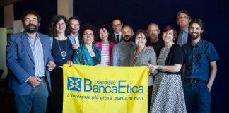 Banca Etica Cda