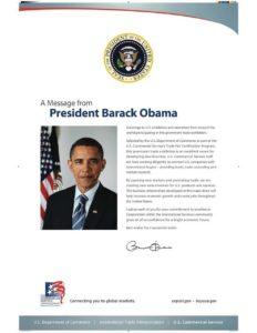 16_TFC President Obama Letter def
