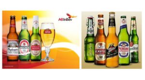A-B-InBev-SABMiller-Brands_091715