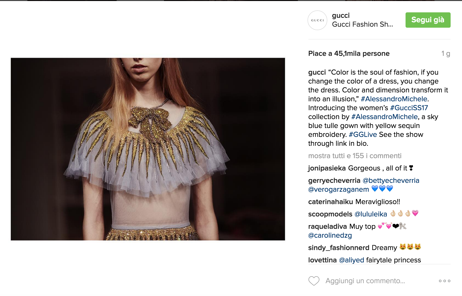 Blogmeter_InstagramFI_Gucci