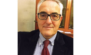 Massimo Mazzanti avvocato – esperto di diritto del lavoro in agricoltura