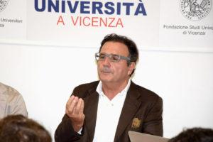 SilvioFortuna