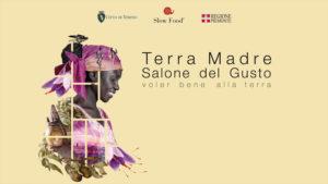 TM_SdelG_ITA-L