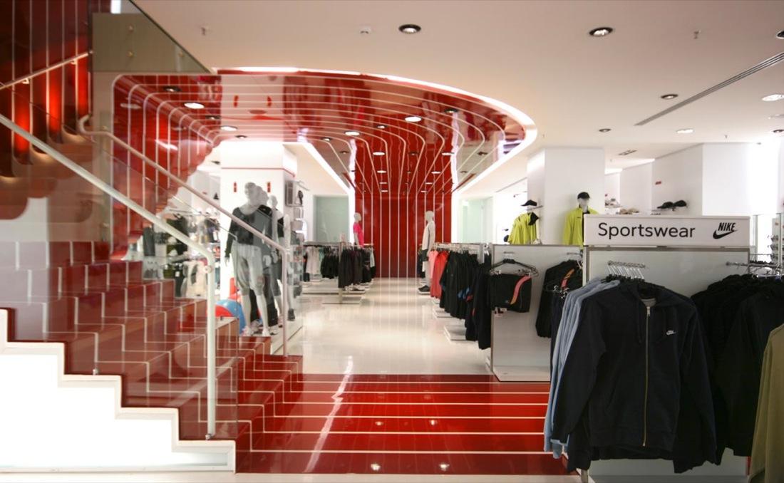 centauro_concept_store_08
