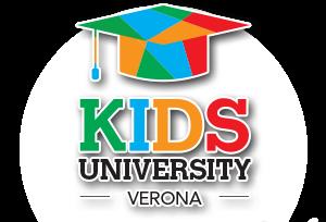 logo-benvenuti Kidsuniveristy 2016