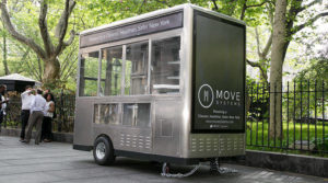 sustainable-food-carts
