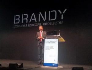 Ferrero_brandy