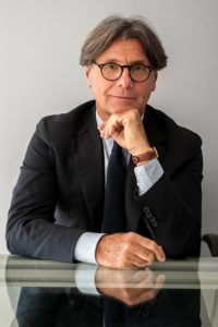 Carlo Maffioli, Promos