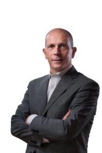 Marco Pellizzari