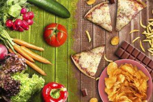 food_alimentare_cibo_diete