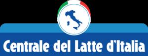 logo-ctl-italia