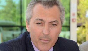 Luca Panzavolta