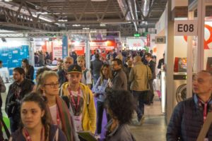 salonefranchisingmilano2015_mg_9275