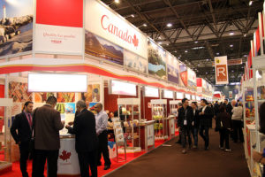 sial-paris-20121