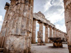 tempio-c-settesoli-sostiene-se-57c6f945f1056