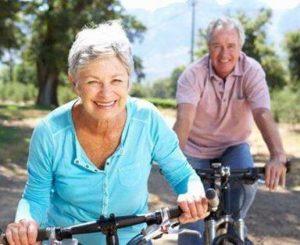 senior baby boomers anziani