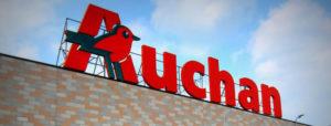 Auchan-696x264