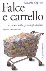 Falce-e-carrello2
