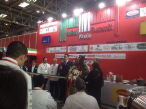 ItalianPastaSummit_foto