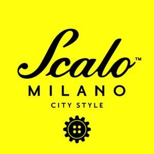 Marchio Scalo Milano