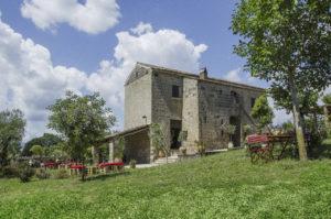 Masseria Mozzi Parco Sorgenti Ferrarelle - credits Carolina Caccioppoli