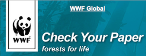 WWF-Check-Your-Paper-300x116