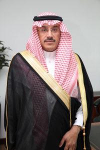 Khalid Aljasser