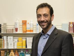 L-Oreal-Italia-ha-un-nuovo-direttore-retail