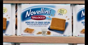 Novellini_frollini_balocco