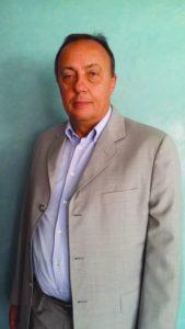 Piero Canova, nuovo direttore generale di Unicoop Tirreno