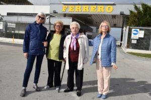 Ferrero_Kinder_nonne